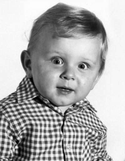 Frank Wissmann Junior